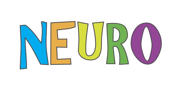 Neuro Toy